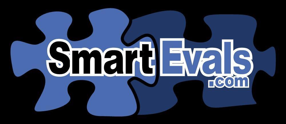SmartEvals