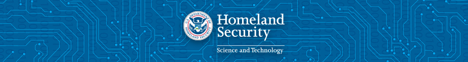 2017 DHS S&T Cyber Security Division<br/>BAA Industry Day<br/>Predict, Assess Risk, Identify (and Migrate) Disruptive<br/>Internet-scale Network Events (PARIDINE) Research and Development (R&D)