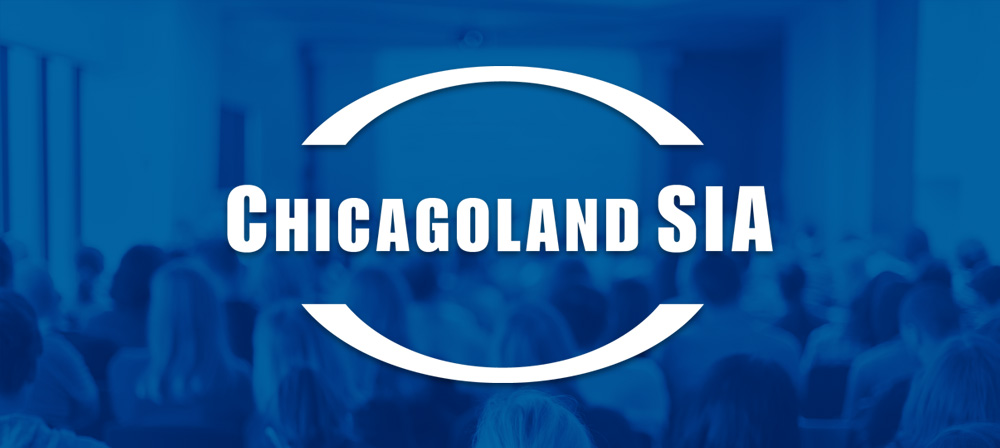 Chicagoland SIA Fall Meeting ISM Registration