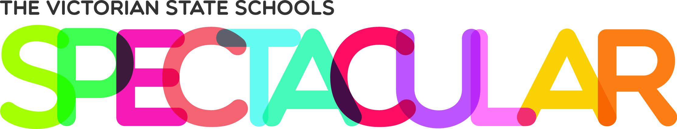 Logo_VSSS_original
