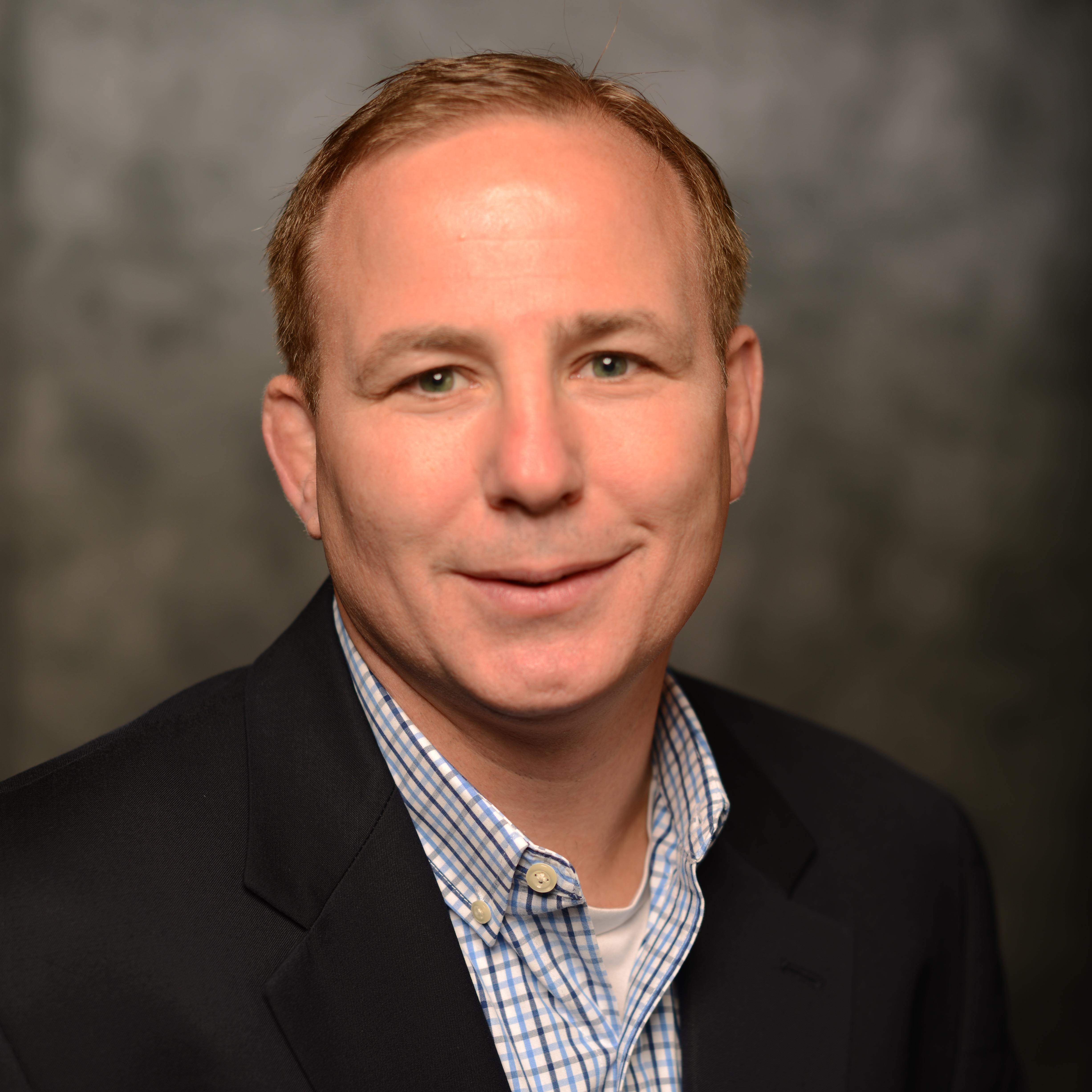 Tim Manning Headshot.JPG