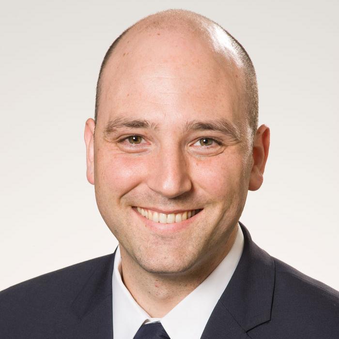 Adrian Headshot.jpg