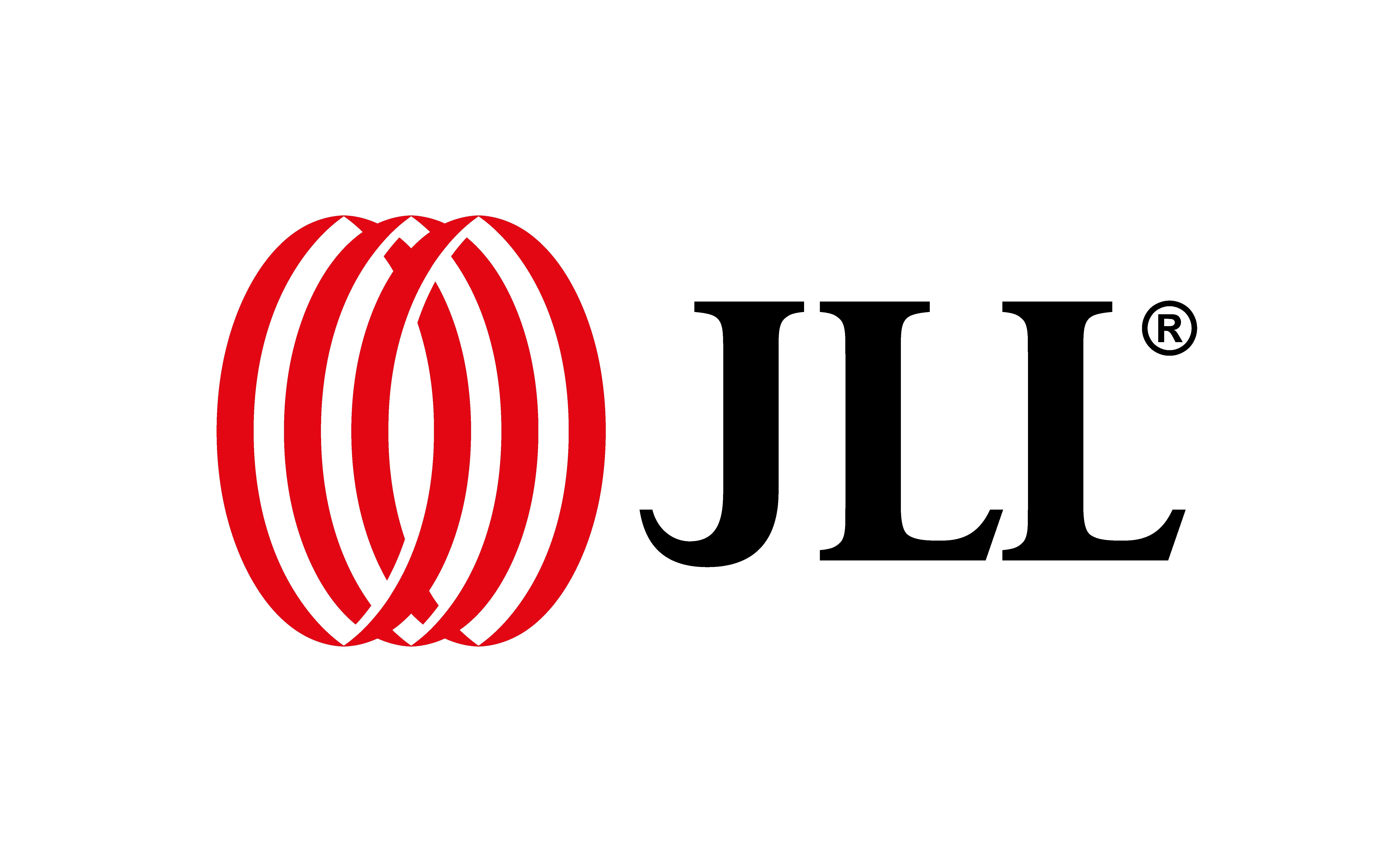 JLL_Logo_Positive__30mm_RGB