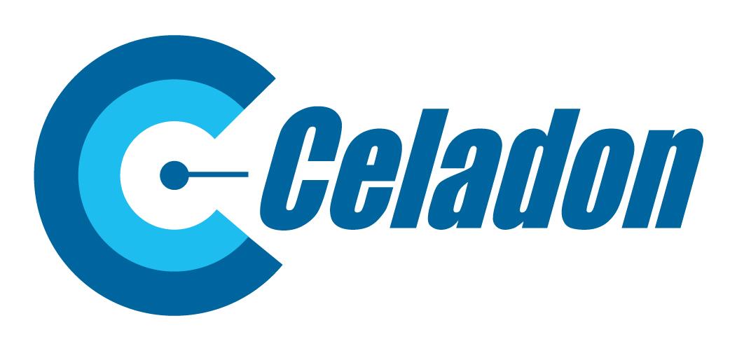 Celadon-Logo