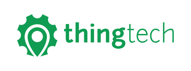 ThingTech-Logo