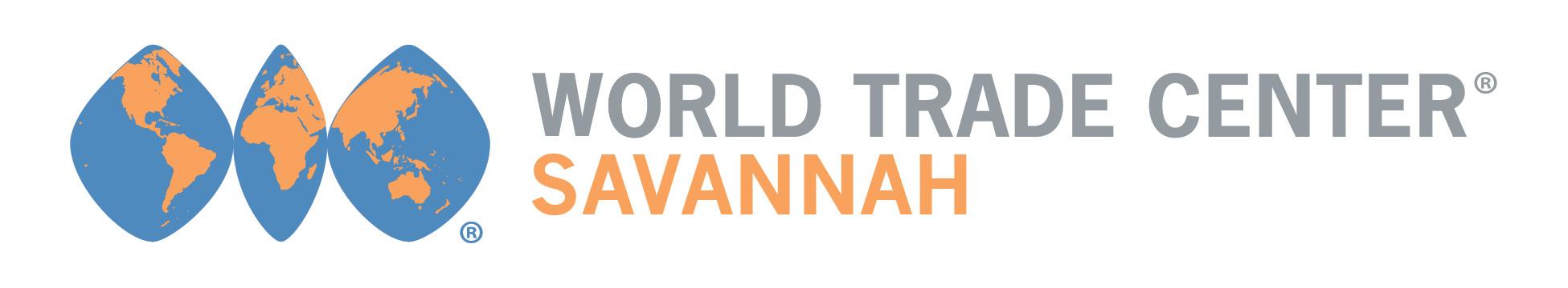 Savannah_WHITE_WTC