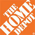 Logo_home-depot copy