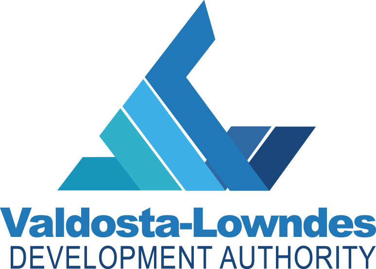 Valdosta-Lowndes-EDA-logo
