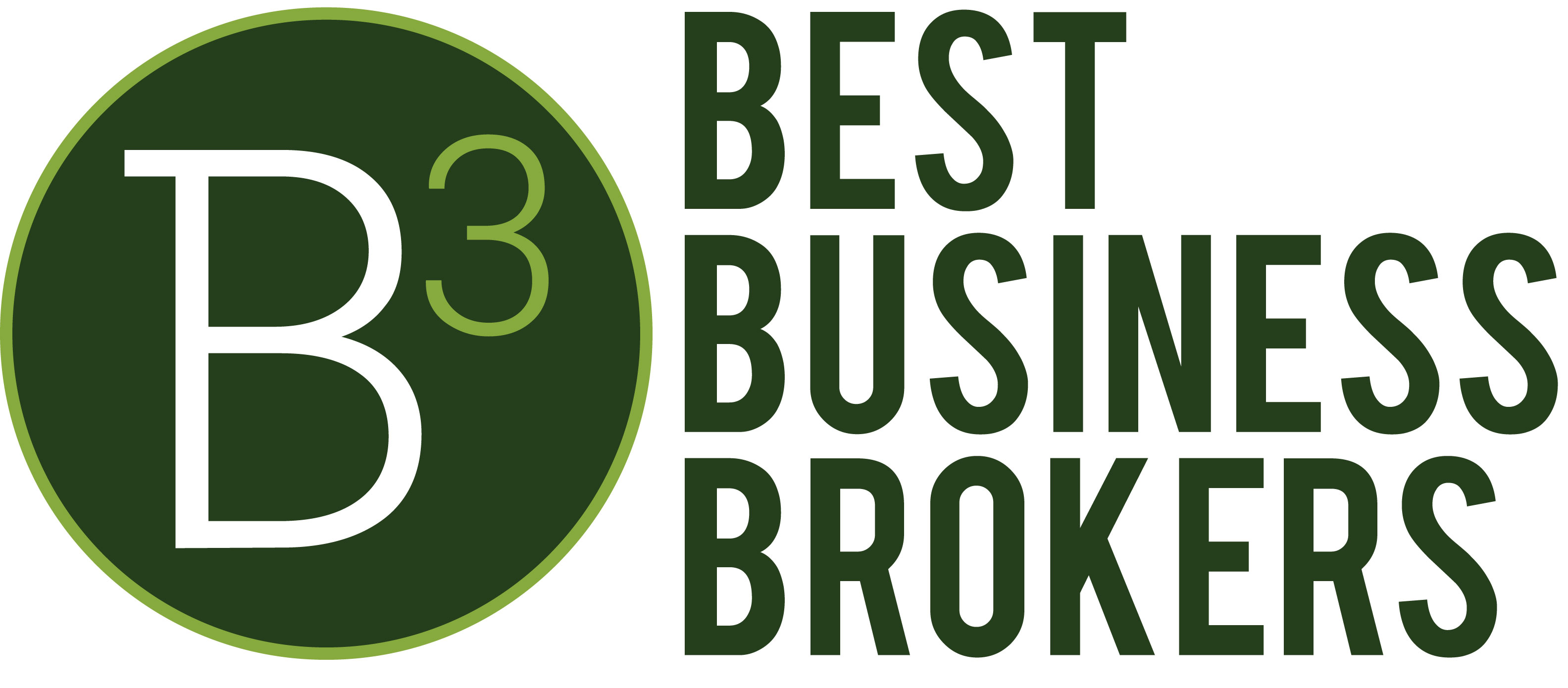 BestBusinessBrokers_Logo_WithText