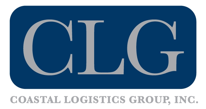 Coastal_Logistics_Group