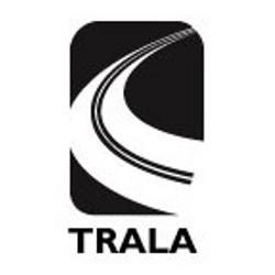 m_TRALA