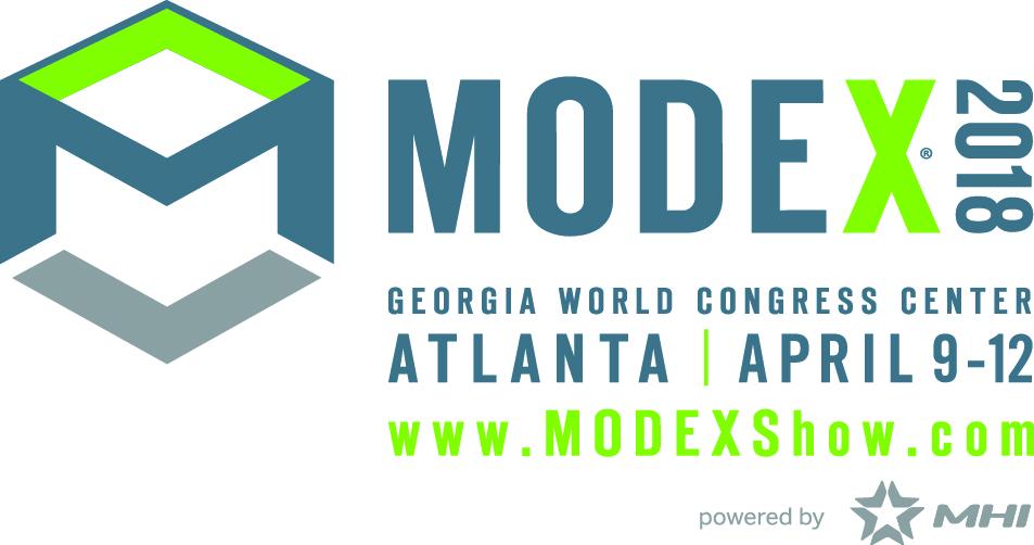 Modex2018_Logo_CMYK