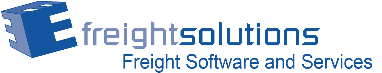 efreight solutions copy