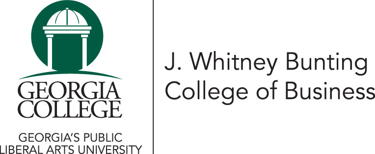 GCSU-J.-Whitney-Bunting-College-of-Business