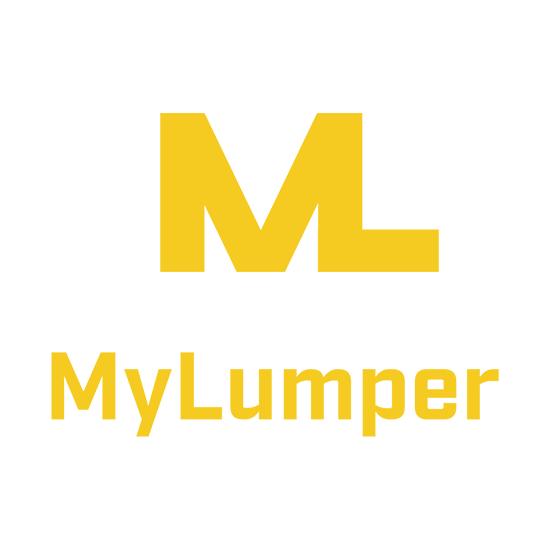 MyLumper-logo