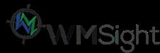 WMSight_Logo