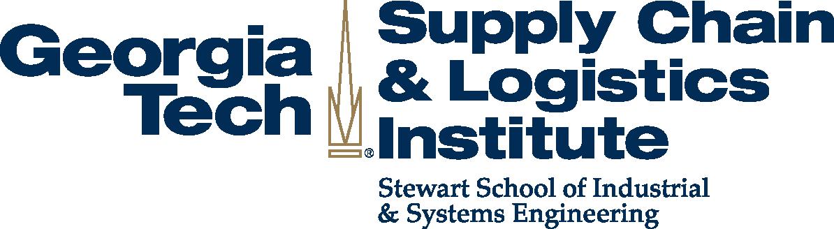 Georgia Tech Supply Chain Institute