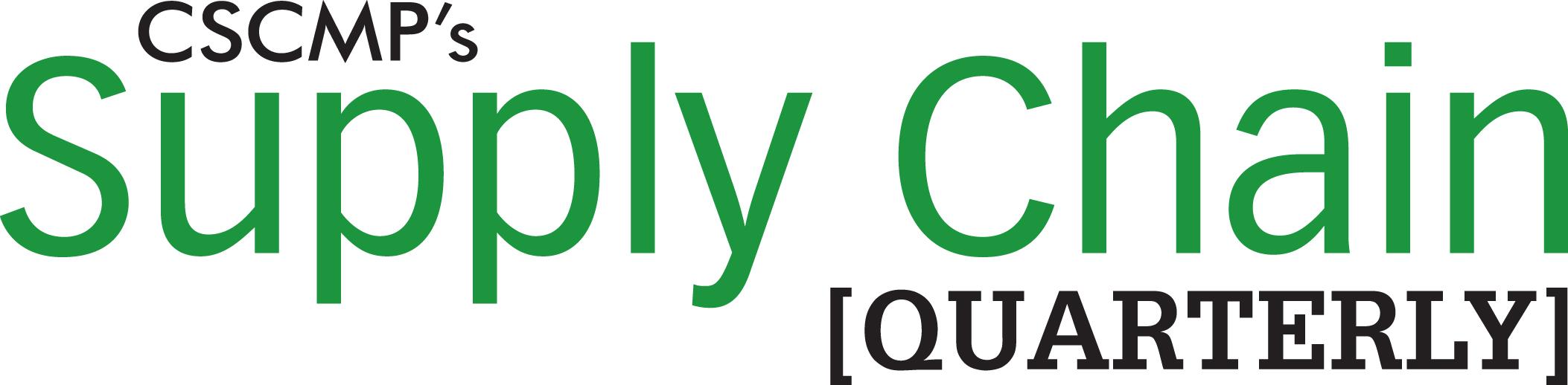 SCQ_logo