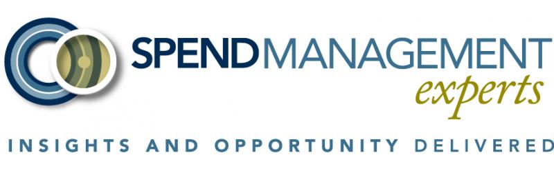 Spend Management Large