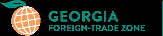 georgia-foreign-trade