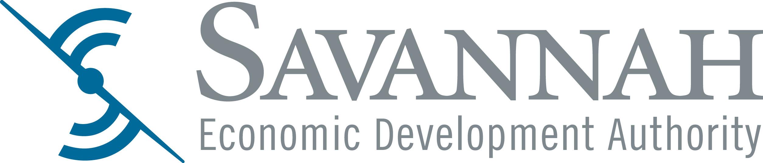 Savannah-Economic-Dev.-Authority-logo--Breakfast