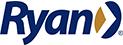 ryan-global-logo