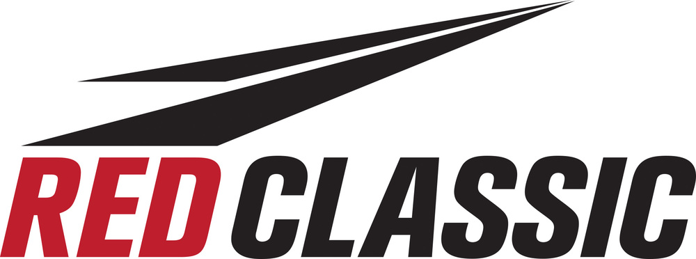 Red Classic logo