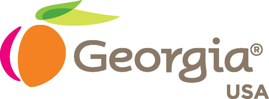 GA_USA_RGB_H
