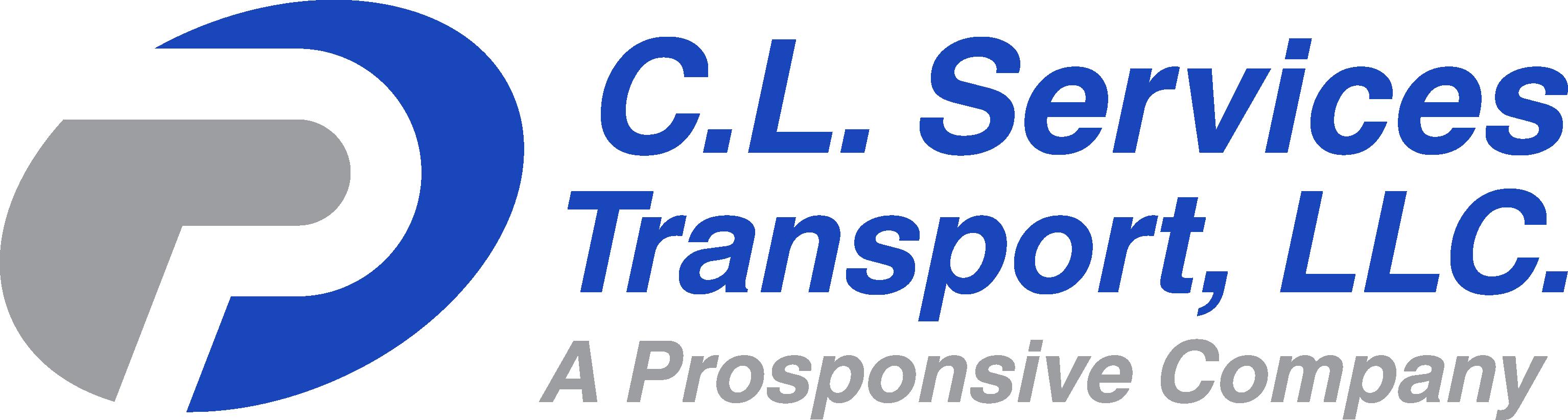 C.L.-Services-Transport_logo_02