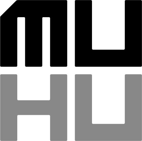 MuHu-logo-on-white-RGB