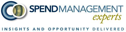 spend-management-logo