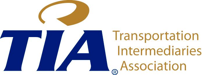 Additional_TIA_Logo_hi-res