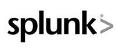 logo_splunk_white resized
