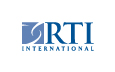 RTI_logo_CMYK (enlarge to any size) (2)