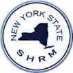 nysshrm_logo_blue