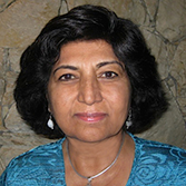 Raj Gill.png