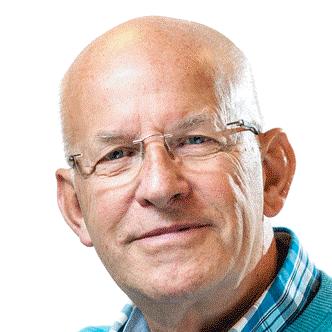 Jan van Koert.png