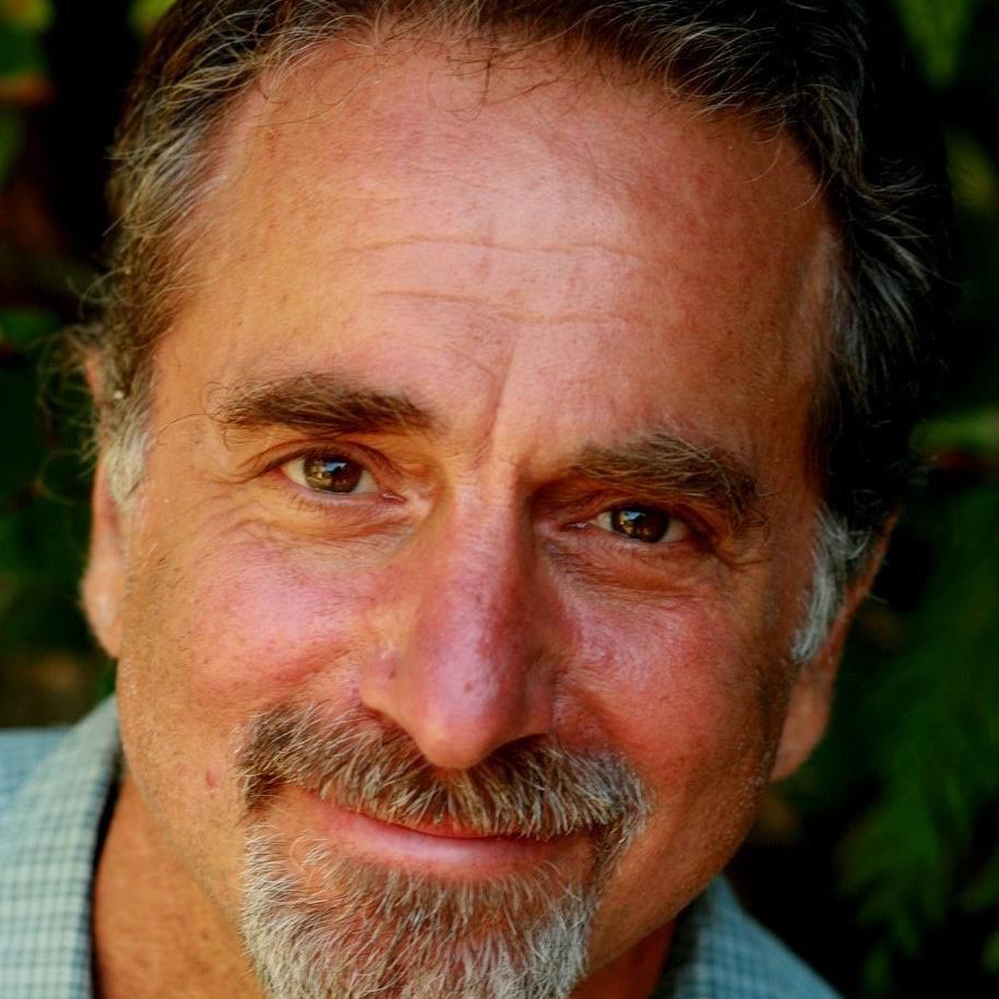 David Weinstock2.jpg