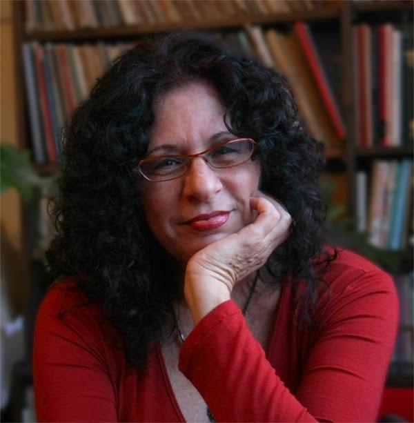 Arnina Kashtan
