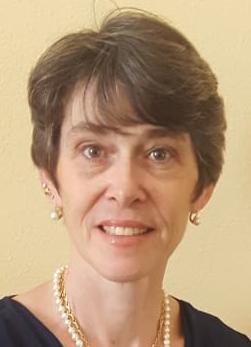 Stephanie Bachman Mattei