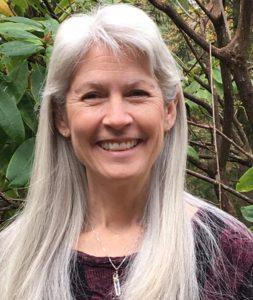 Kathleen Mcfarran