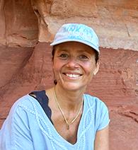 Simone Anliker