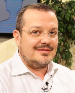 Dmitriy Kopina, MSc.