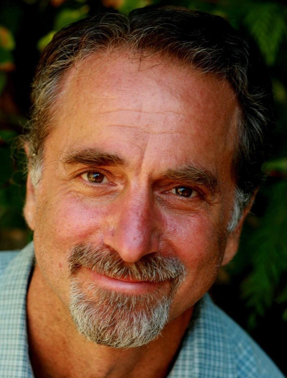 David Weinstock (USA)