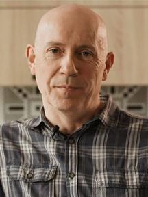 Ian Paetey