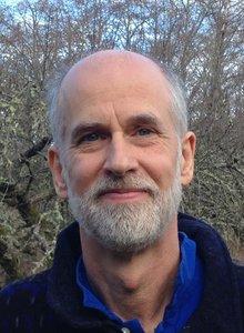 Bob Wentworth