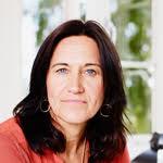 Liv Larsson