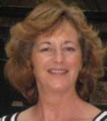 Gina Lawrie
