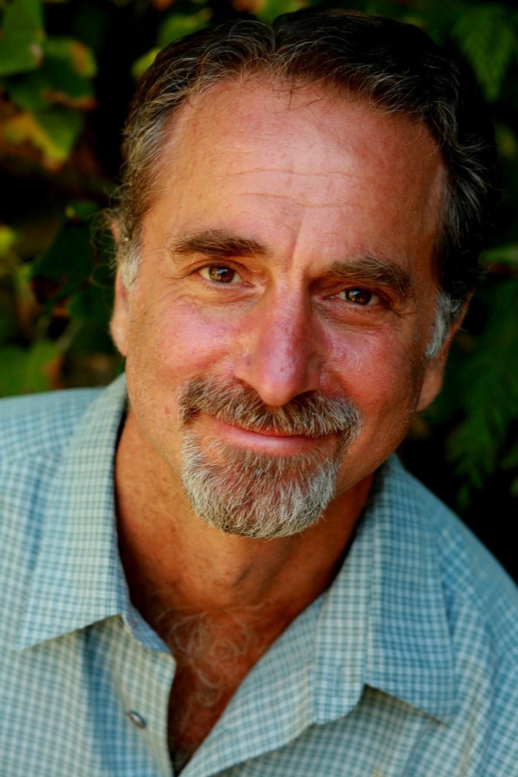 David Weinstock