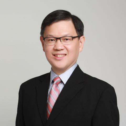 Lee Boon Chuan.jpg
